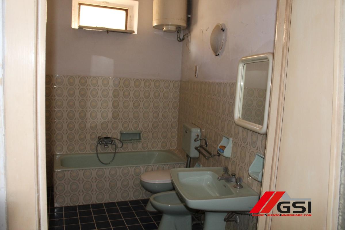Villa singola San Michele Salentino BR881014